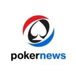PokerNews, guide du poker en ligne.