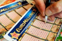 Euro Millions, il devient la 487ème fortune de France.