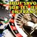 Jeux d\'argent en ligne en France : tout savoir !