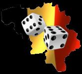 Casinos en Belgique : rien ne va plus...