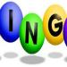 Les salles du bingo en Europe.