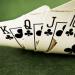 Poker, Razzy Hammadi et l\'amendement N° 262