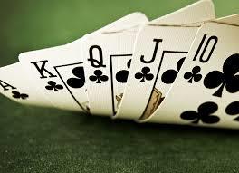 Poker, Razzy Hammadi et l'amendement N° 262.