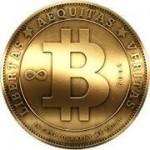 Poker en ligne et le Bitcoin.