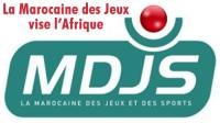 La Marocaine des Jeux et des sports vise l\'Afrique.