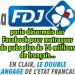 La FDJ parie maintenant sur Facebook pour attirer des joueurs.