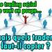 Quel trader copier en trading social ?