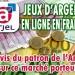 Charles Coppolani (Arjel) décrypte le marché des jeux d\'argent en France.