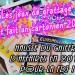 Les jeux de grattage (FDJ): hausse des ventes en 2015