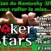 PokerStars (Amaya) condamné à payer 794 millions €uros ?