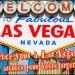 Vous partez à Las Vegas ? Comment transférer votre argent ?