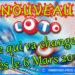 Nouveau Loto FDJ : la nouvelle formule 2017 de cette loterie.